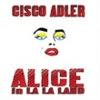 Cisco Adler America the Great