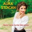 Aura Stoican Danțu' ca la munte, fala satului