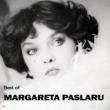 Margareta Paslaru Timpul