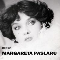 Margareta Paslaru Pasarile nu mor niciodata