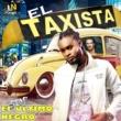 Stop El Utimo Negro El Taxista - Historia de Taxi