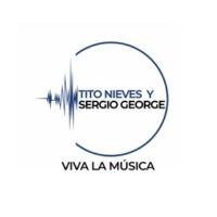 Tito Nieves&Sergio George Viva la Musica