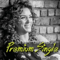 Dana Pelizaeus Premium Single