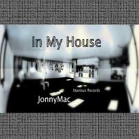 JonnyMac Bounce