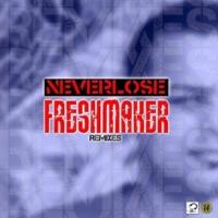 JonnyMac Freshmaker