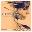 Jean Mare Discover a Nu World
