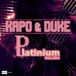 Kapo & Duke/El Cuervo Platinium (Bailando)