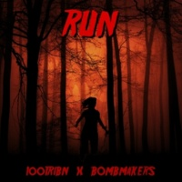 100TRIBN&Bombmakers Run