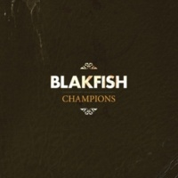 Blakfish Scotland's Worst Invention