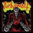 Turbowolf Covers EP Vol.1