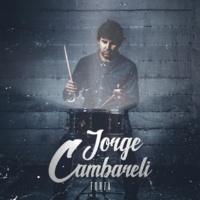 Jorge Cambareli Forza