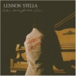 Lennon Stella Like Everybody Else (Acoustic)