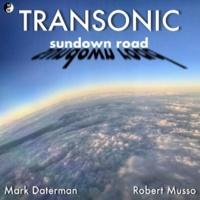 Robert Musso&Mark Daterman Sundown Road