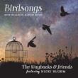 The Waybacks/Nicki Bluhm Birdsongs