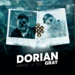 Paster&OD Dorian Gray