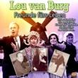 Lou van Burg Freunde fürs Leben