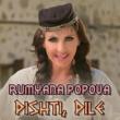 Rumiana Popova Pishti, pile