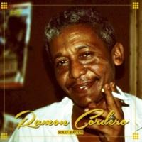 Ramon Cordero Amor del Bueno