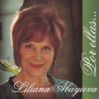 Liliana Abayieva La Misma Pena