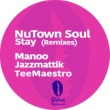 Nutown Soul Stay