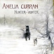 Amelia Curran Hunter Hunter