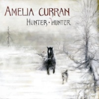 Amelia Curran The Mistress