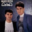 Augusto & Gustavo 1992