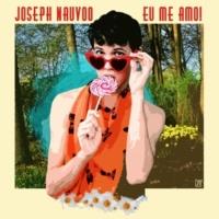 Joseph Nauvoo/Renan Caetano Eu Me Amo
