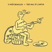 Simon Benegas The Age of Simple