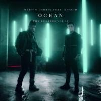 Martin Garrix/Khalid Ocean (Banx & Ranx Remix) (feat.Khalid)