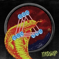 Turbowolf Read + Write
