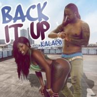 Kalado Back It Up