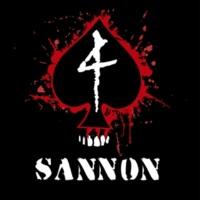 Sannon Sannon