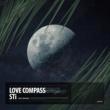STi/Damiano Love Compass