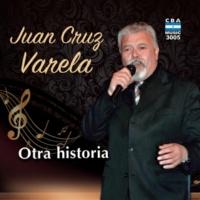 Juan Cruz Varela El Ultimo Round