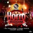 Various Artists Horro Riddim