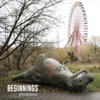 Beginnings Beginnings-Recover
