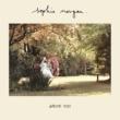 Sophie Morgan Above You