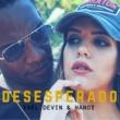 Yael Devin&Hanoi Valdes Desesperado