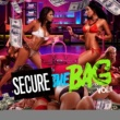 Various Artists Secure the Bag, Vol. 1