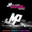 DJ JMP/Chano Anoche Soñé Que Me Querías - Remixes