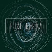 Pure Corda A Weary Heart