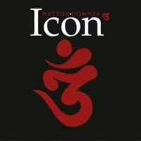 iCon Raven