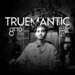 Truemantic/Dade City Days 8 (alter D Remix)
