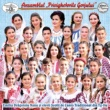 "Various Artists Ansamblul ""Privighetorile Gorjului"""