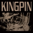 Kingpin Untitled