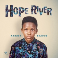 Agent Sasco (Assassin) New Day