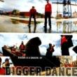 Digger Dance