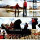 Digger Dance Digger Is a Dancer EP