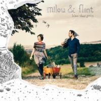 Milou & Flint Vole avec moi